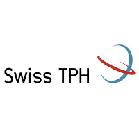 Job Opportunity at Swiss TPH, Chief Finance and Administration Officer