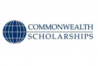 Commonwealth Masters Scholarships 2022/23 for Low Income Country Students to Study in UK