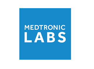 Job Opportunity at Medtronic LABS, Program Operations Manager