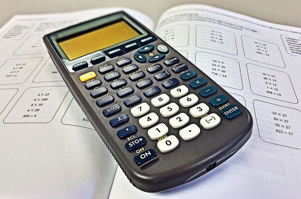 MATHEMATICS NOTES FOR FORM TWO ALL TOPICS