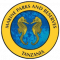5 New Job Opportunity at Marine Parks and Reserves Unit