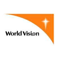 Job Opportunity at World Vision, Chief Executive Officer