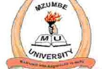 Mzumbe University Call for Application For 2021/2022 - Apply Online Now