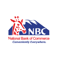 Job Opportunity at NBC, Manager: Trade Finance Sales
