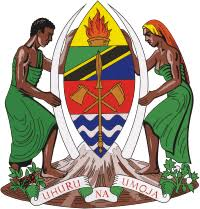 2 New Government Job Vacancies MBEYA at MBARALI District Council - WATENDAJI Executive Officers