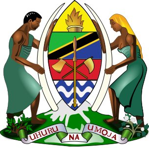 New Job At Ministry of Livestock and Fisheries, Manager of fishing Operation Unit