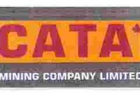 New Job Opportunity at CATA Mining, Plant Shift Electrician