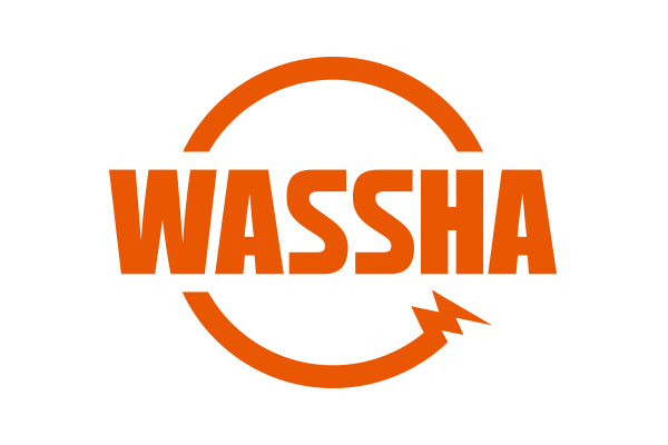 New Job Opportunity at WASSHA Incorporation-Business Officer
