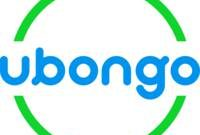 New Job Vacancies at Ubongo Kids 2021