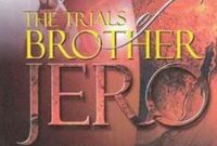 PLAY ANALYSIS THE TRIALS OF BROTHER JERO