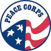 Job Opportunity at Peace Corps, General Services Manager