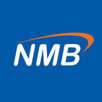 3 New Jobs At NMB Bank Plc, April 2021