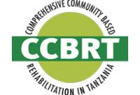 18 New Jobs & Training Opportunities At CCBRT