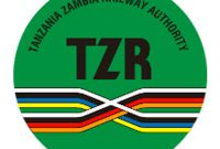 4 New Vacancies At TAZARA,2021-(Various Posts)