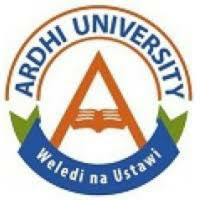 40 New Job Opportunities At ARDHI University (ARU)-Gis Specialists