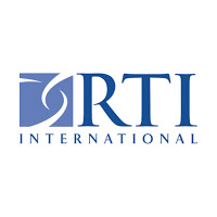 Job Opportunity at RTI International Tanzania - Monitoring and Evaluation Officer