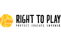 Job Opportunity at Right To Play, Finance Assistant