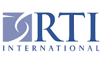 6 Job Opportunities at RTI International, Administrative Assistants