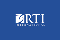 Job Opportunity at RTI International, Finance & Administration Officer