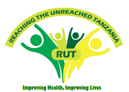 Job Opportunity at Reaching the Unreached Tanzania (RUT), Mid-term Evaluation Consultancy