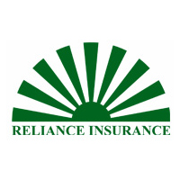 Job Opportunity at Reliance Insurance, Marketing Officers