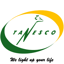 90 Job Opportunities At Tanzania  Electric Supply Company Limited (TANESCO)