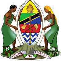 348 Names Called for Interview KINONDONI Municipal Council 11th August, 2021