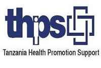 6 New Job Opportunities at Tanzania Health Promotion Support (THPS) - Various Posts