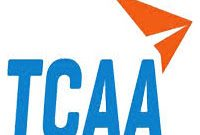 4 New Job Opportunities at TCAA