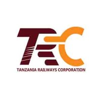 Job Opportunity at TRC, Coach Attendant II