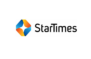 6 New Job Opportunities at Startimes