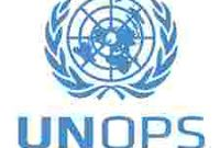 New Job Vacancies at The United Nations Office for Project Services (UNOPS) 2021