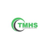6 New Job Opportunities at Tindwa Medical & Health Services