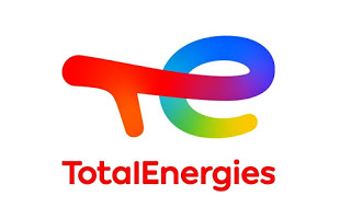 Job Opportunity at TotalEnergies, Fuel Card Manager