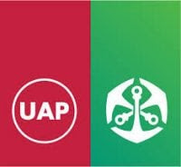 Job Opportunity at Old Mutual / UAP Insurance, Provider Relations Officer