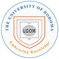 University of Dodoma Call for Application For 2021/2022 – Apply Online Now
