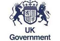 3 Job Opportunities at The British Government Tanzania, Drivers