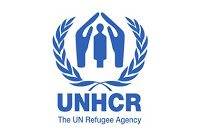 New Job Opportunity at UNHCR, Driver