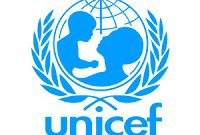 Job Opportunity at UNICEF, Maternal & Child Health Specialist,TA