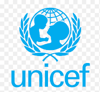 Job Opportunity at UNICEF, National Consultant
