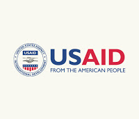 Job Opportunity at USAID / U.S. Embassy, Project Management Specialist