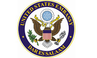 Job Opportunity at U.S. Embassy, Public Health Administrative Management Assistant (Finance)