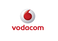 Job Opportunity at VODACOM Tanzania - Cyber Security Demand & Delivery Manager
