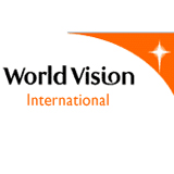 Job Opportunity at World Vision, Technical WASH Specialist