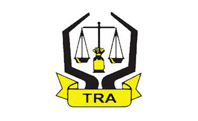 22 New FORM FOUR and Above Government Job At TRA