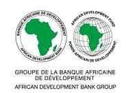 15 New International Job Vacancies at African Development Bank Group (AfDB) - Various Posts