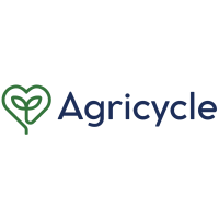 3 Job Opportunities at Agricycle, Field Officer (TZ)