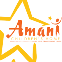 Job Opportunity at Amani Center, Communications and Fundraising Manager