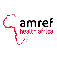 62 Employment Opportunities At Amref Tanzania