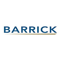 Job Opportunity at North Mara Gold Mine Limited / Barrick, Superintendent – Underground Long Term Planning Engineer